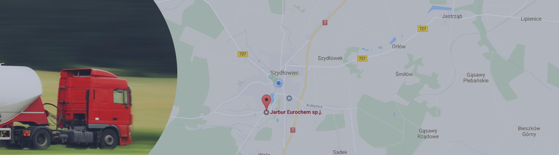 mapa-jarbur